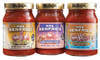 New gourmet salsas from Renfro Foods