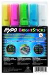 EXPO Bright Sticks