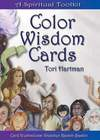 The Color Wisdom Cards