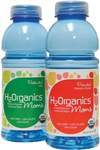 H2Organics Nutrient Enhanced Water