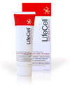 LifeCell All-In-One Anti-Aging Treatment