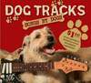 CD for Dog Lovers