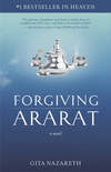 Forgiving Ararat - This Valentine's Day Take your Sweetheart to Heaven