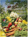 The 7-Minute Organic Garden Book