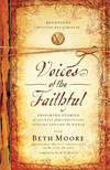 Voices of the Faithful (Book 1)