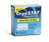 CryoSTAT Hemorrhoid Relief