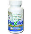 FlexPet Supplement Keeps Pet Joints Healthy