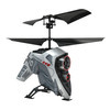 Air Hogs reaches new R/C heights with Hawk Eye, its first ever indoor video camera helicopter!