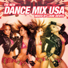 The New Dance Mix USA