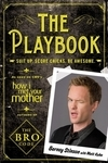 The Playbook by Barney Stinson with Matt Kuhn