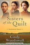 Amish Fiction at its Best!