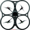 Parrot AR.Drone Powered by Atmel AVR technology
