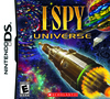 I SPY Universe for Nintendo DS