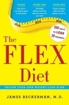 THE FLEX DIET by Dr. James Beckerman