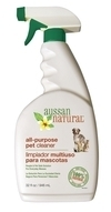 All Purpose Pet Cleaner