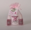 Power of Pink Gift Set