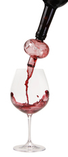 Soiree Wine Decanter