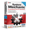 iolo technologies' System Mechanic is the #1 best-selling PC performance software, designed to fix, speed up and maintain PCs so they run like new forever.
