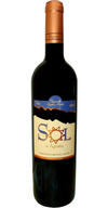New Spanish organic wine brand, Sol de Agosto hits the LA market