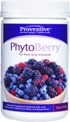 PhytoBerry, Whole Body Antioxidant