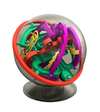 Perplexus Rookie™ - The 3D Maze Game That Will Leave You Perplexed