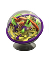 Perplexus™ - The 3D Maze Game That Will Leave You Perplexed
