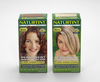 Color Your Hair Naturally with Naturtint