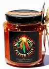 jenkins jellies' Hell Fire Pepper Jelly