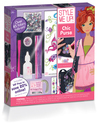 Style Me Up! Fashion Craft Sets
