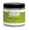 Fresh Wave Natural Odor Eliminating Crystal Gel