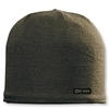 Wool Evo Beanie with Dri-Release Lining from Chaos Thermal Regulation.