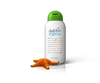 Dolphin Organics, organic & all natural baby shampoo and bath products