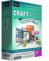 CraftArtist Platinum