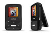 Sansa® Clip Zip™ MP3 Player