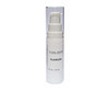 Trina Renea Skincare - Flawless Intensive Eye Therapy Cream.