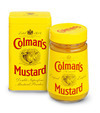 Colman's Mustard Heats Up the Grill this Father's Day