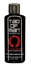 Natural Aftershave  - Tao of Man Daily Skin Defense