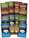 Oogie's Gourmet Popcorn Party Pack