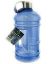 2.2 Liter BPA Free Water Bottle
