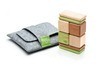 Tegu Pocket Pouch - Magnetic Wooden Block Set