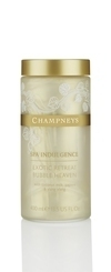 Champneys Spa Collection