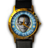 The 2012 Obama Watch Collection