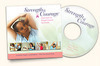 Strength and Courage: Exercises for Breast Cancer Survivors DVD or Digital Download