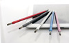 Nomad Brush FLeX - Digital Paintbrush for Touchscreen Devices