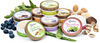 Spoil Her Skin with Quince Body Butters