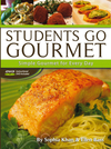 Students Go Gourmet: Simple Gourmet for Every Day