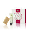 PRIMAVERA Natural Skin Care Holiday Gift Set