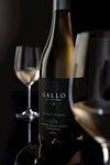 Gallo Signature Series Russian River Valley Chardonnay 2010