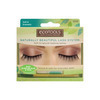 EcoTools® Naturally Beautiful Lash System