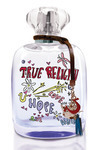 True Religion Love Hope Denim Fragrance